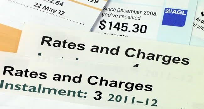 Over A Million Families Pay Electricity Bills Over The Odds