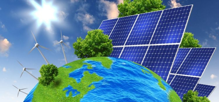 Is the Solar Energy buzz too confusing?