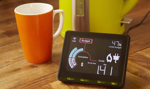 Smart Meters Rollout – Are Energy Companies Acting Smart?