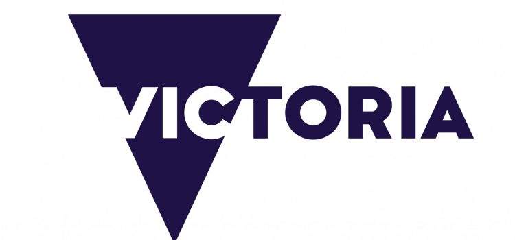 Victorian Energy Changes