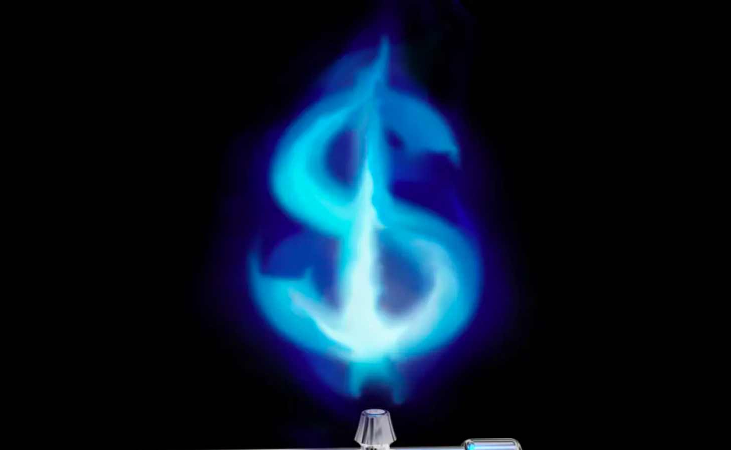 Cheapest Business Gas Supplier: Study shows savings of $2400