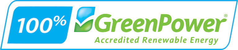green electricity suppliers