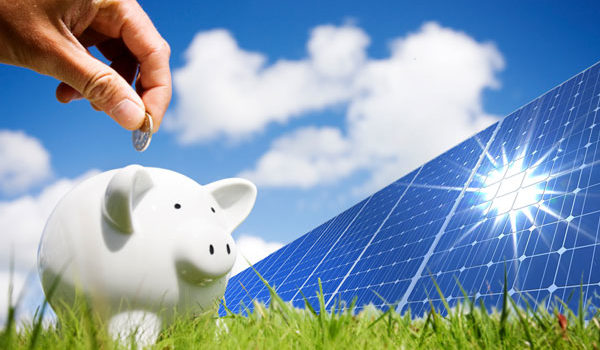 Get the Best Electricity Deals with Solar