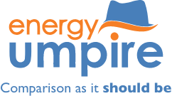 Energy Umpire